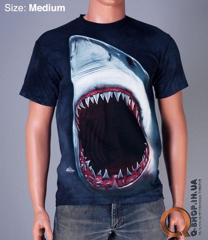 Необычные футболки интернет магазин